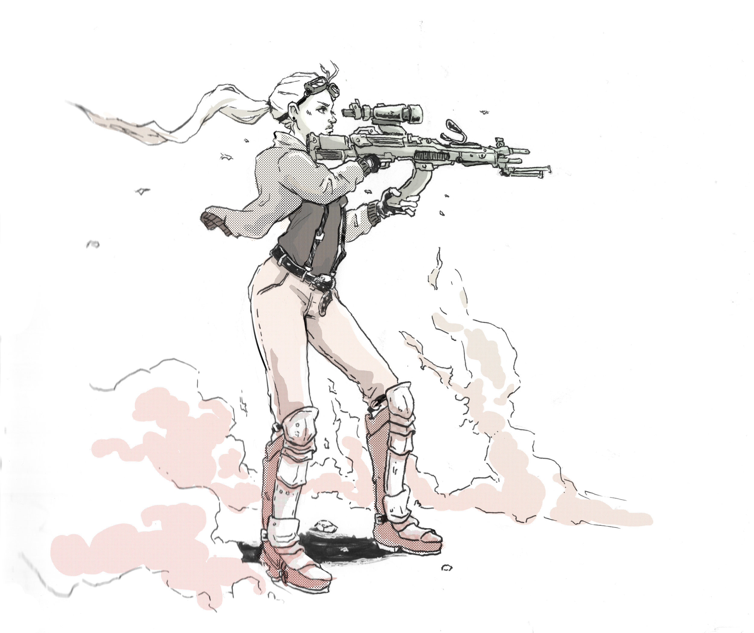 Gun woman color 2.jpg