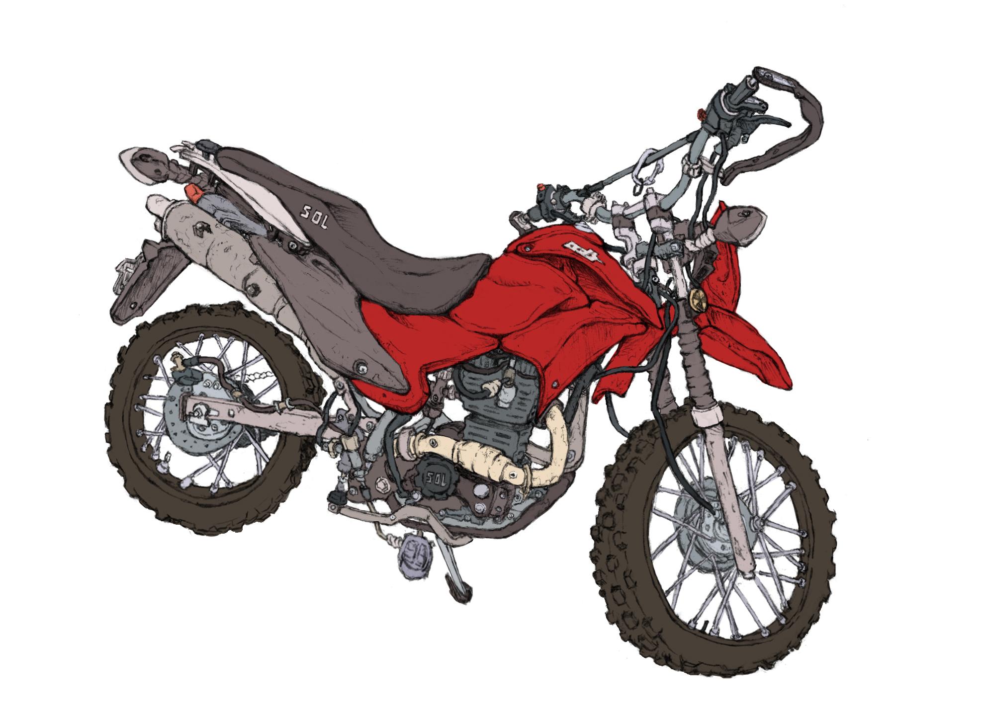 Motorcycle Flats.jpg