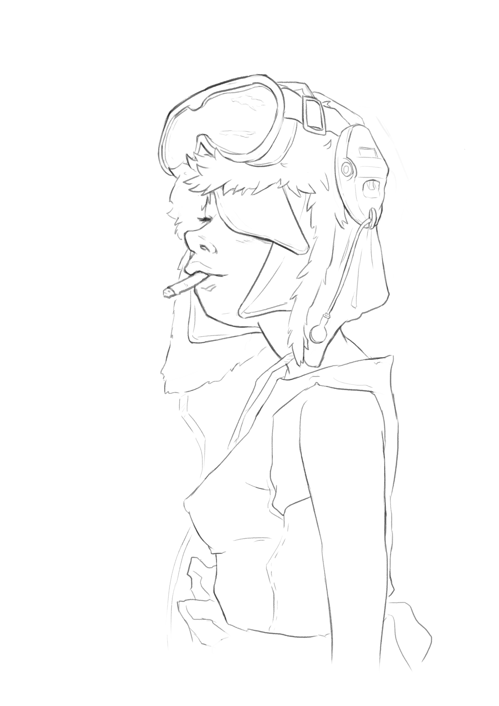 Tank Girl pencil.jpg