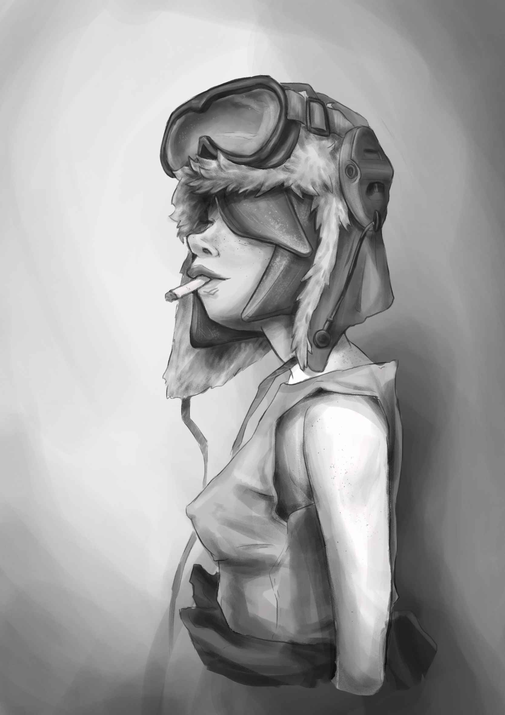 Tank Girl.jpg