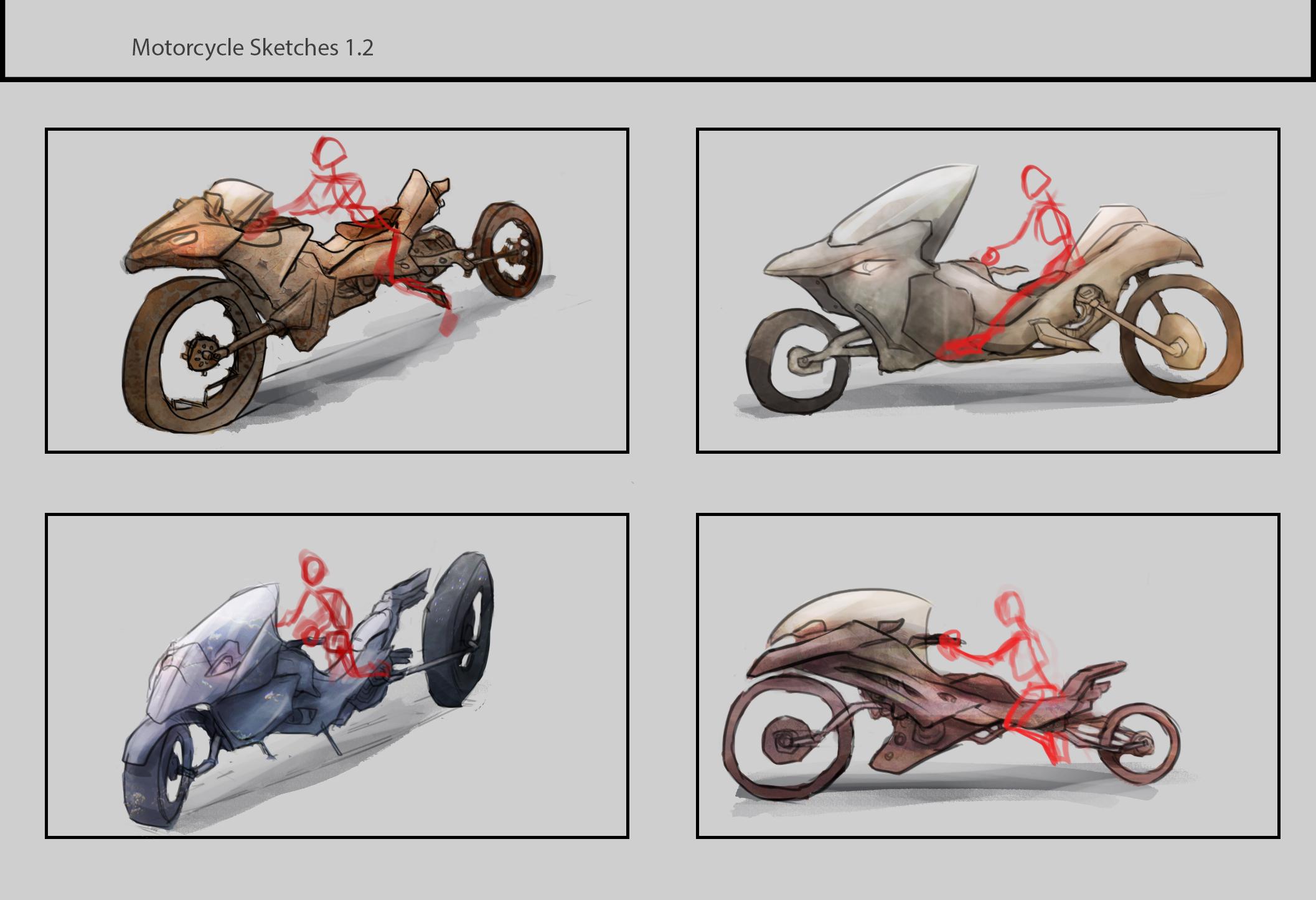 Motorcycle people.jpg