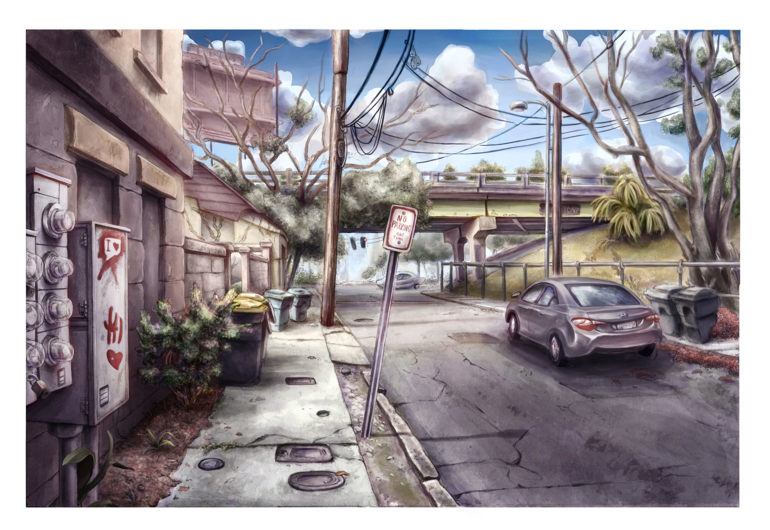 Finished Alleyway website.jpg