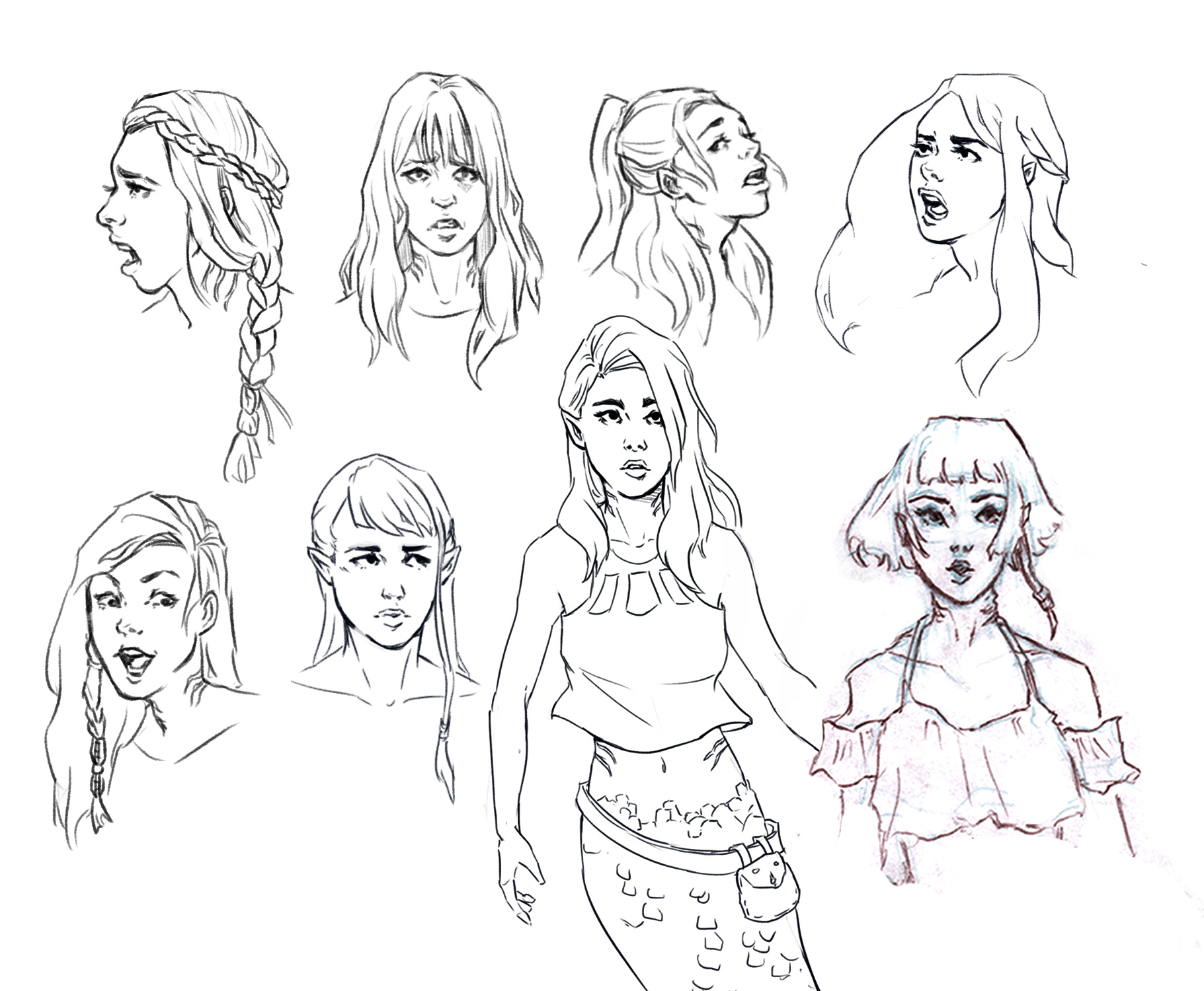 Face concepts.jpg