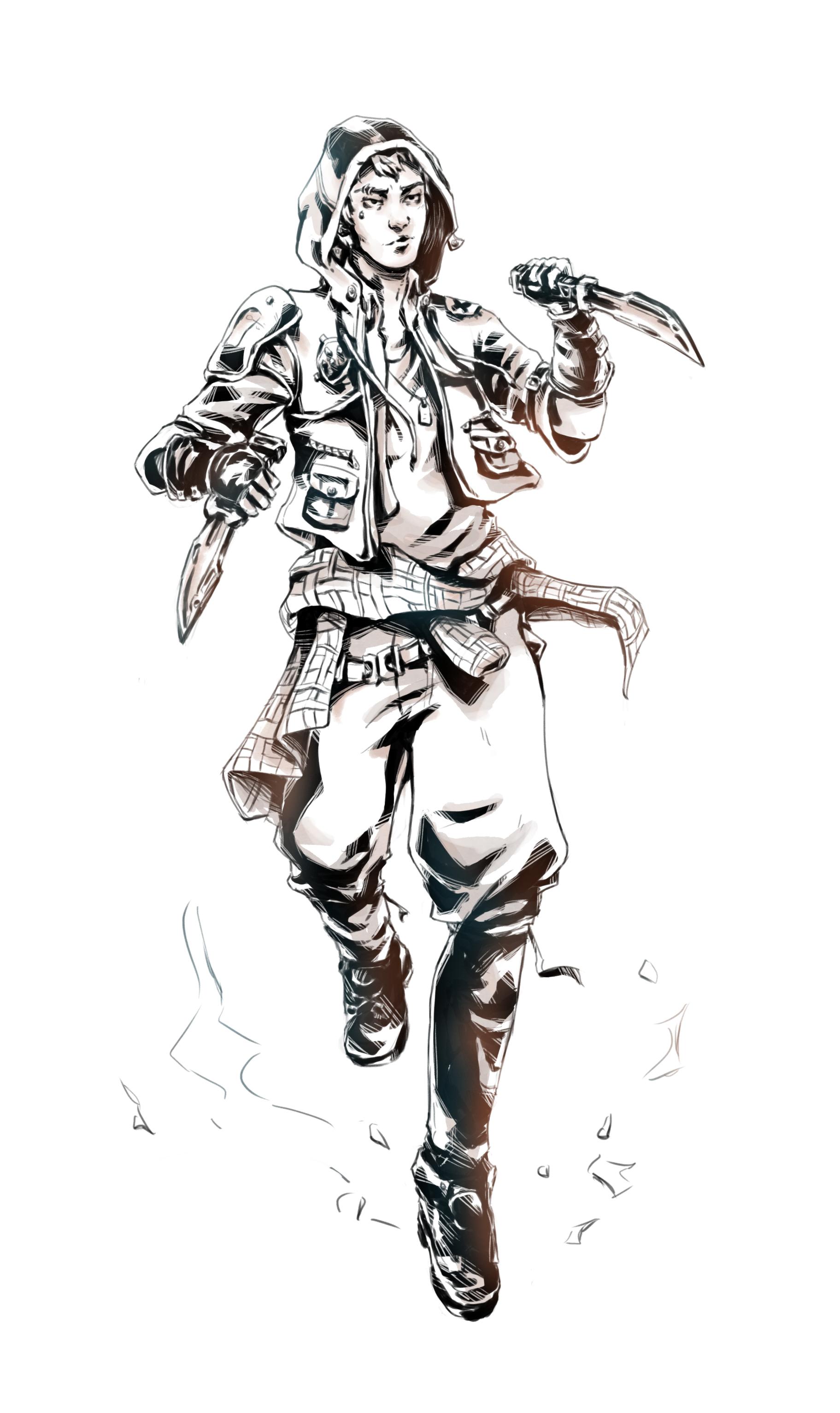 Thief Character.jpg