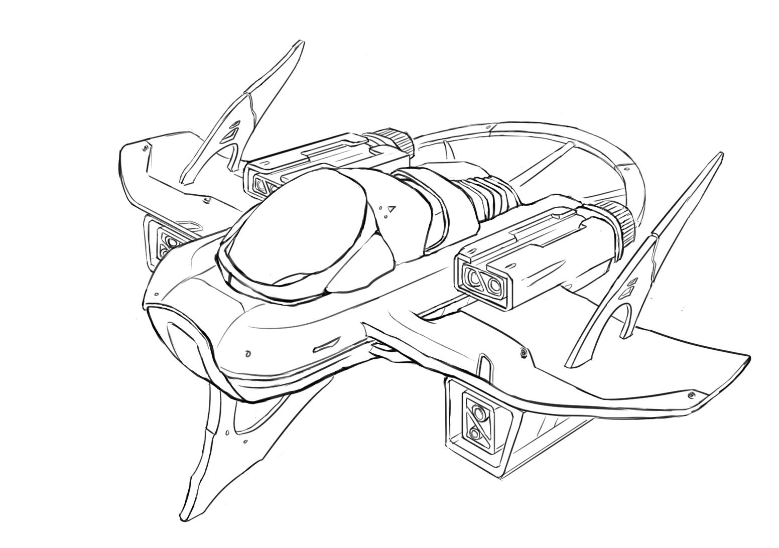 Space Ship fiona.jpg