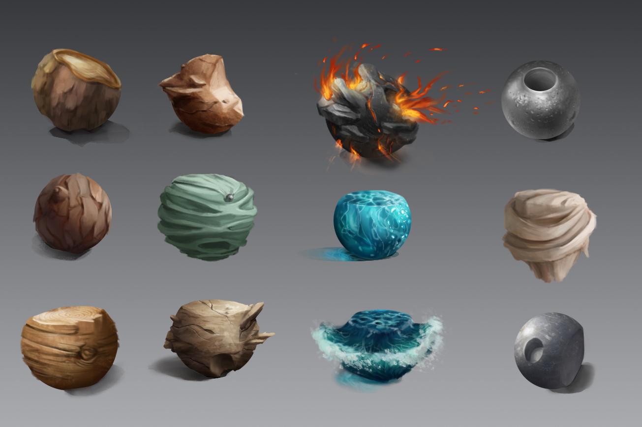 m4a1 rocks-Recovered.jpg