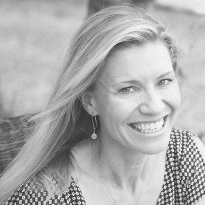 Chelsea Bodnar, Founder/CEO at Ohana Pediatrics