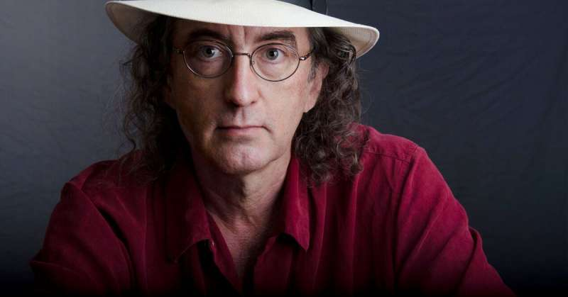JAMES MCMURTRY with WESTBOUND & DOWN: FULL-BAND SUMMER TOUR,  JONNY BURKE