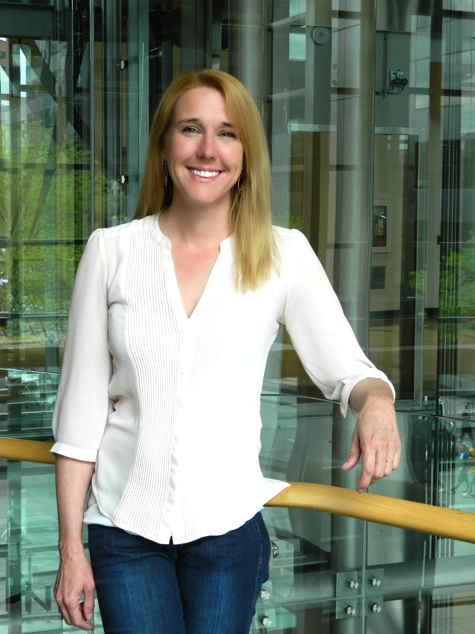 JOANNE LOUISE WEBB - LEGAL SECRETARY