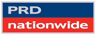 metro-auctions-clients-logo-6.jpg