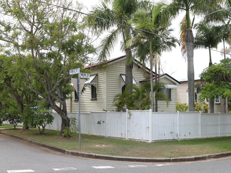 METRO AUCTIONS — 111 Mein Street, Hendra, Brisbane