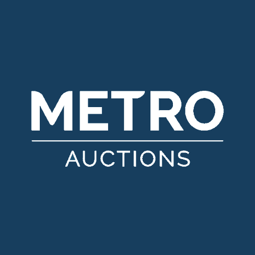metro-auctions-logo-square-1.png