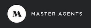 metro-auctions-clients-logo-21.png