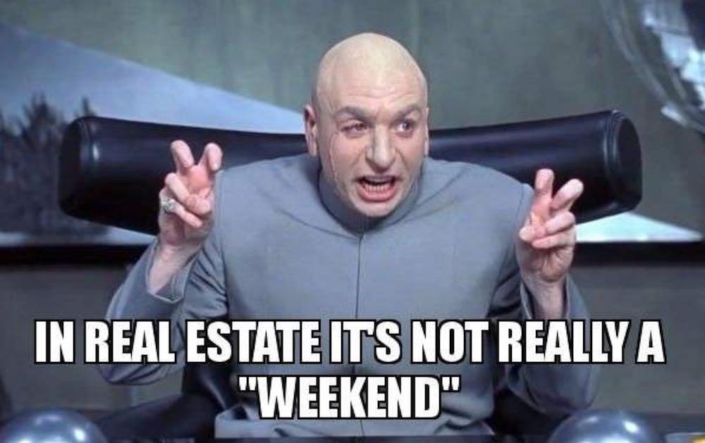 metro-independent-real-estate-auctioneers-david-holmes-brisbane-sunshine-coast-sydney-top-ten-phrases-real-estate-agents-dread-hearing.jpg