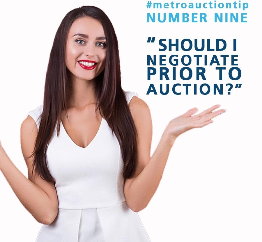 metro-independent-real-estate-auctioneers-david-holmes-brisbane-sunshine-coast-sydney-should-i-negotiate-prior-to-auction-tip-9.jpg