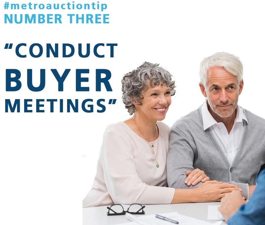 metro-independent-real-estate-auctioneers-david-holmes-brisbane-sydney-conduct-buyer-meetings-tip-3.jpg