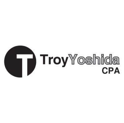 troy_logo_name.png