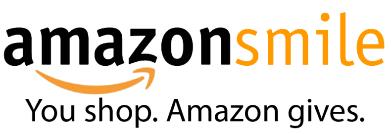 Amazon will donate .5% of your purchases to E614!