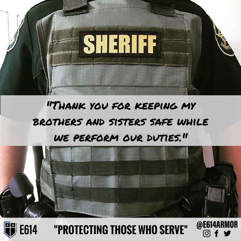 thank you for keeping my brothers and sisters safe.png