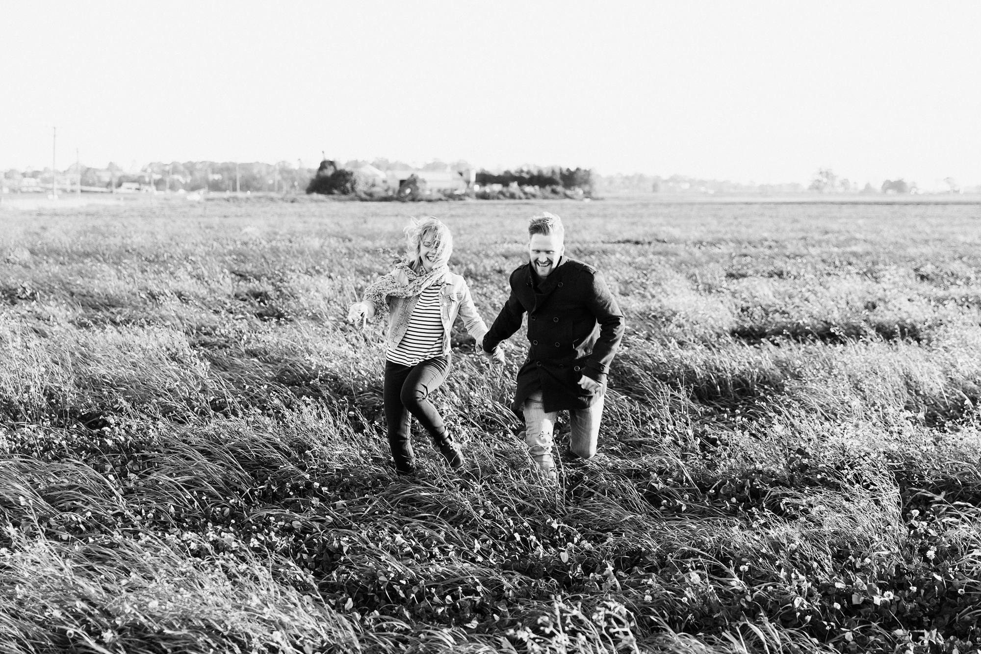 104.JEMMA & KELLY - ENGAGEMENT SESSION.jpg