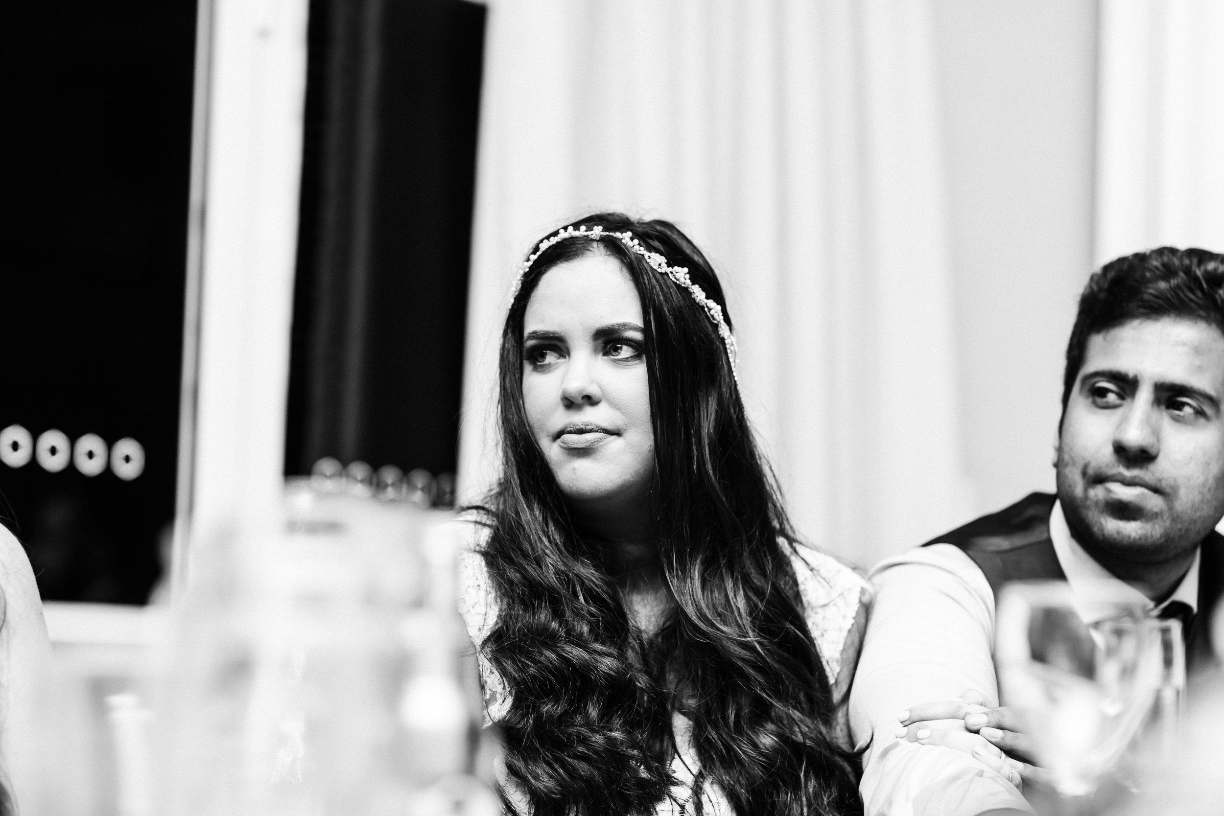 Rachel & Khawar-503.jpg