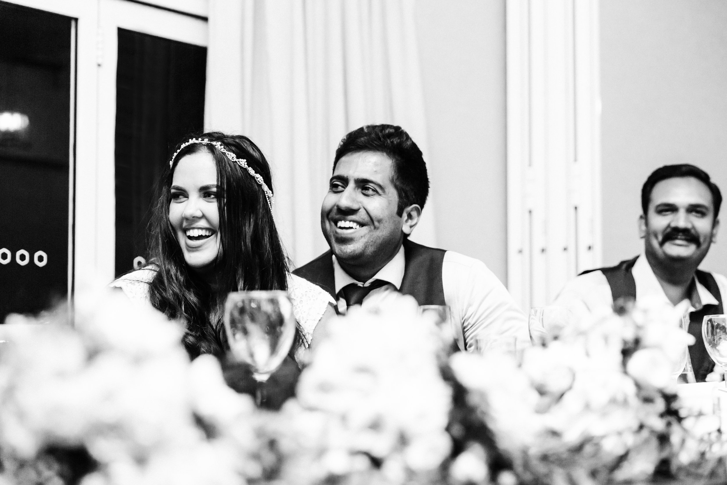 Rachel & Khawar-484.jpg