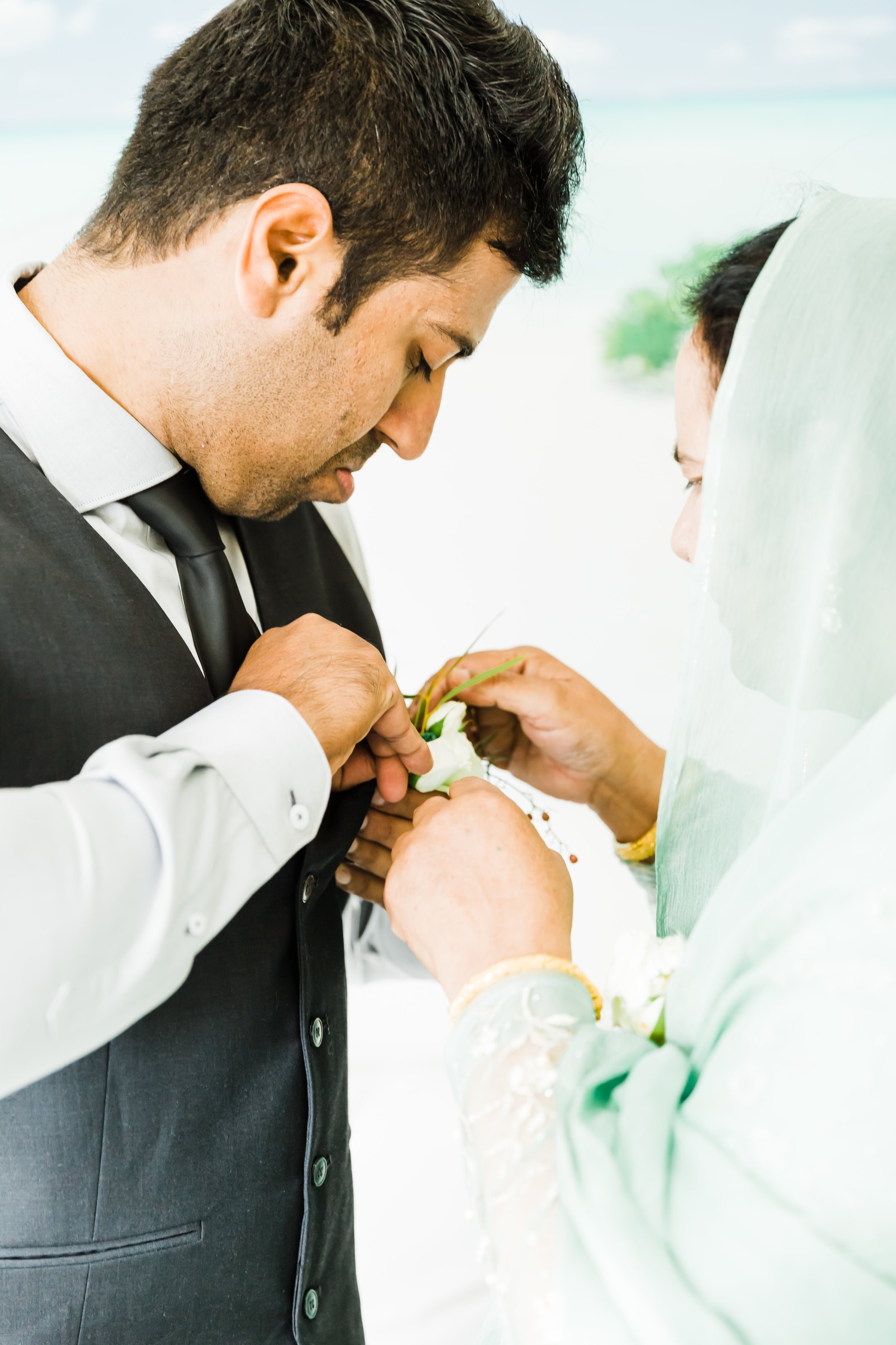 Rachel & Khawar-32.jpg