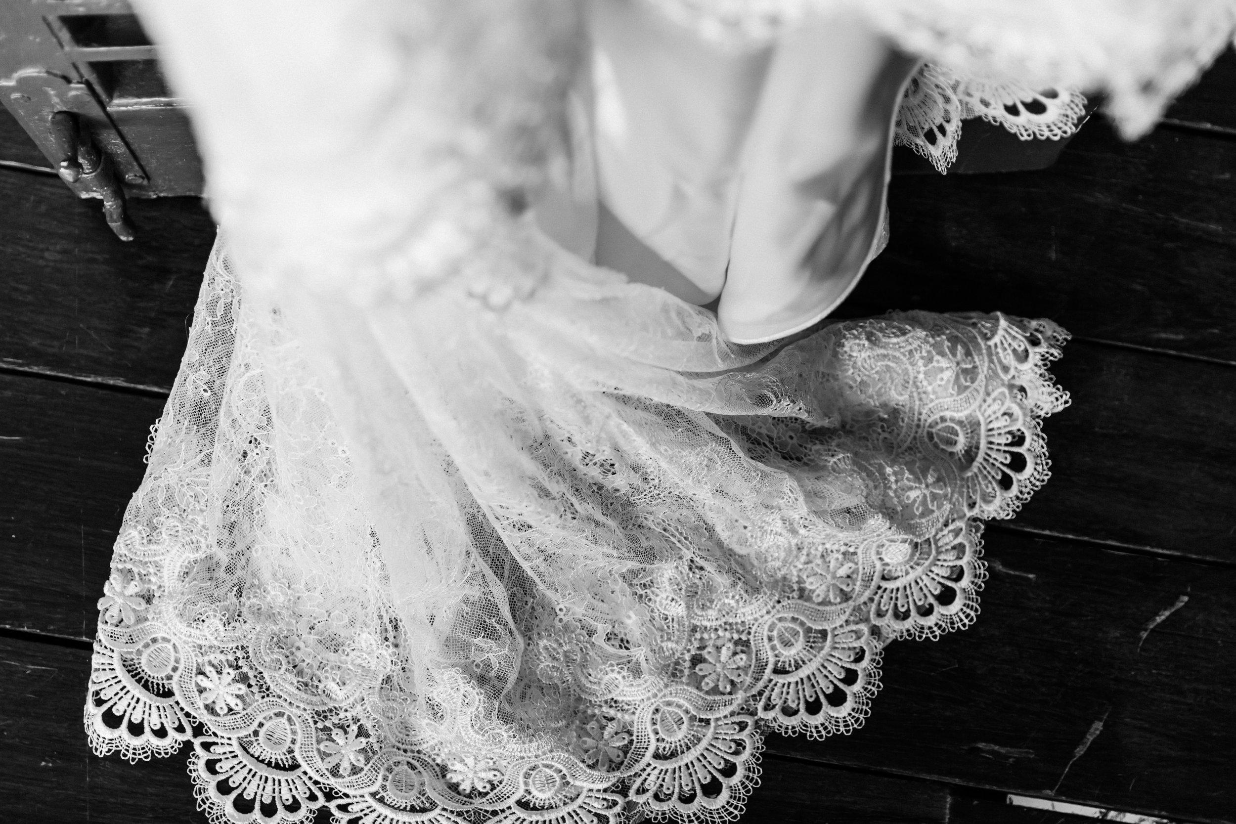 MATT & MEL WEDDING-5.jpg