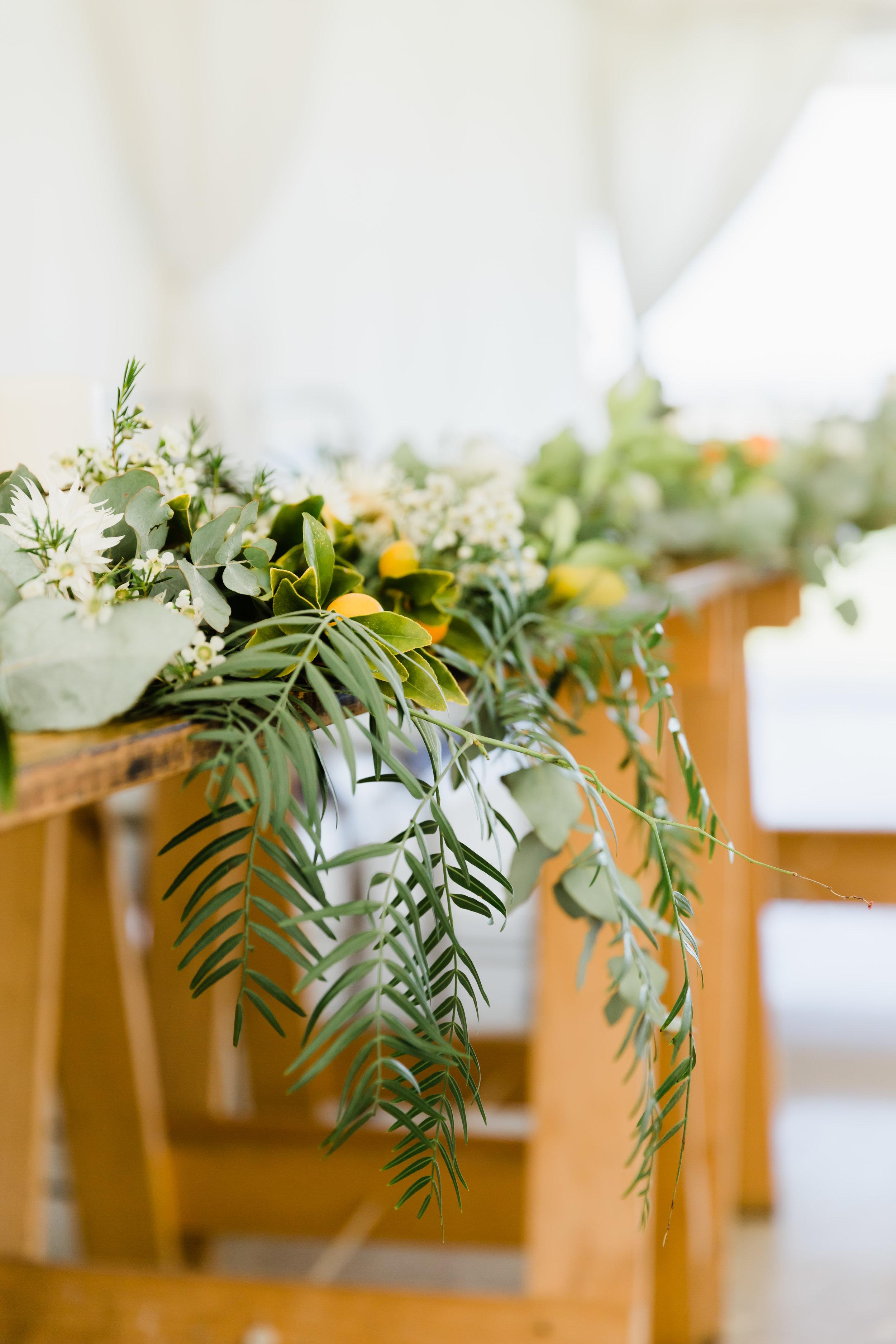MATT & MEL WEDDING-31.jpg
