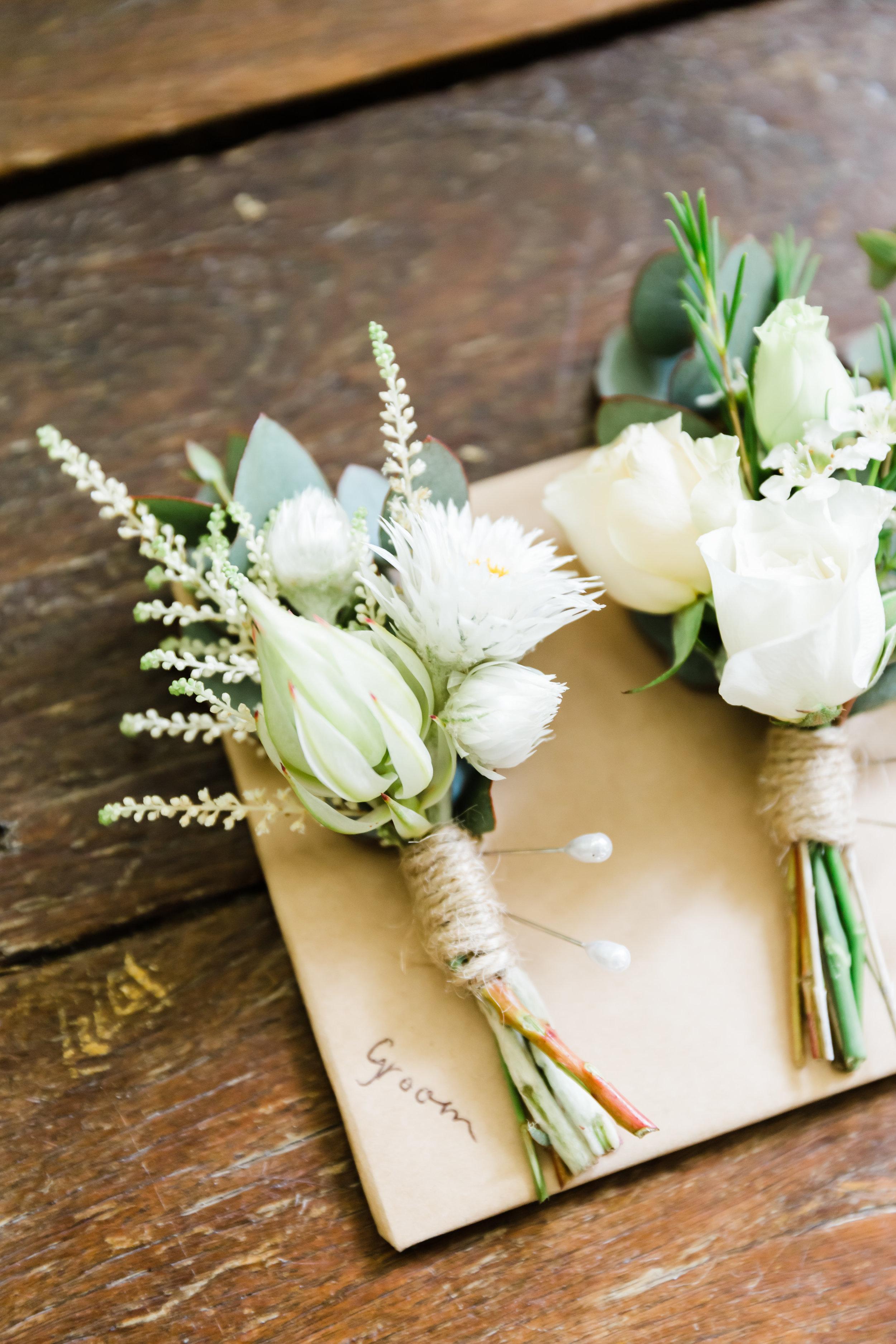 MATT & MEL WEDDING-43.jpg