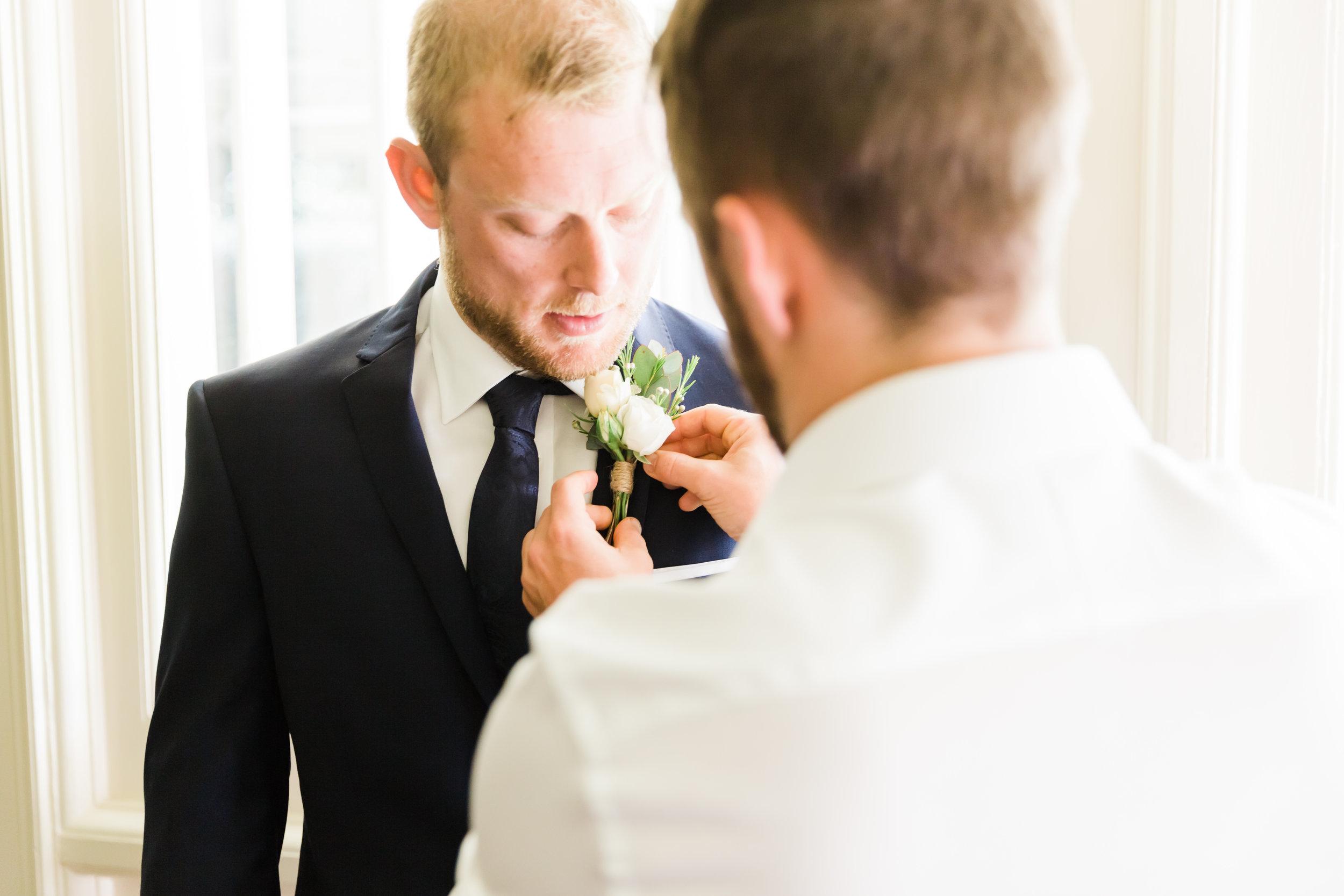 MATT & MEL WEDDING-69.jpg