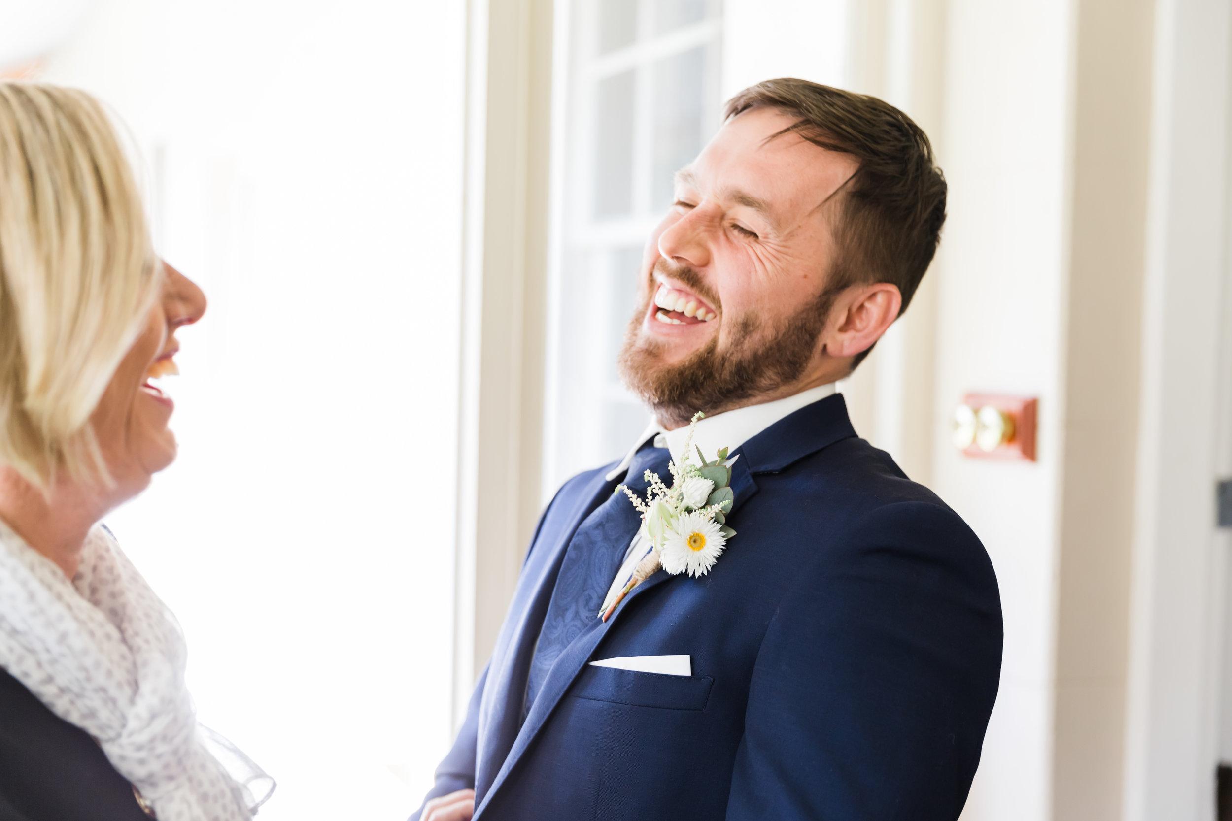 MATT & MEL WEDDING-85.jpg