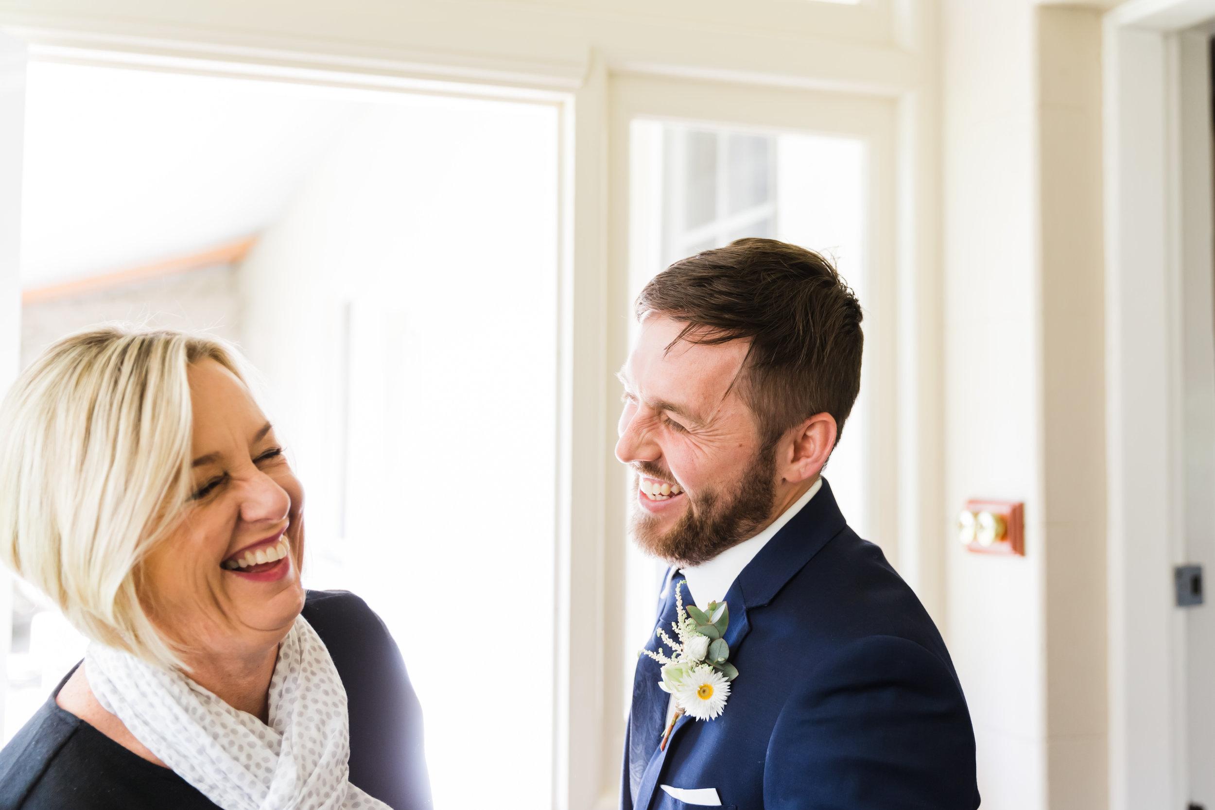 MATT & MEL WEDDING-86.jpg