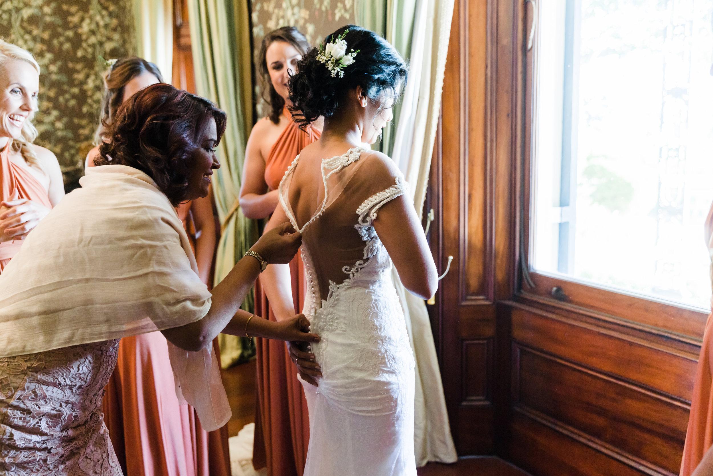 MATT & MEL WEDDING-152.jpg