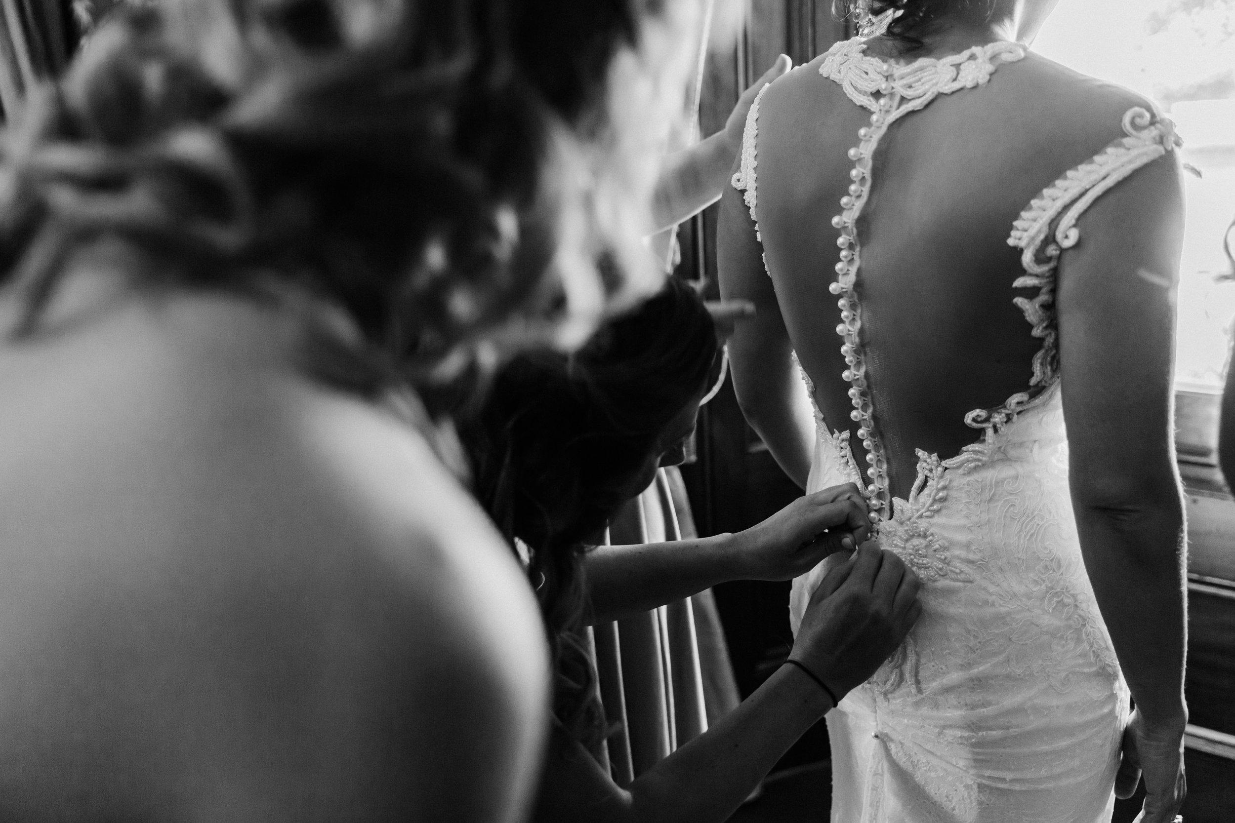 MATT & MEL WEDDING-165.jpg