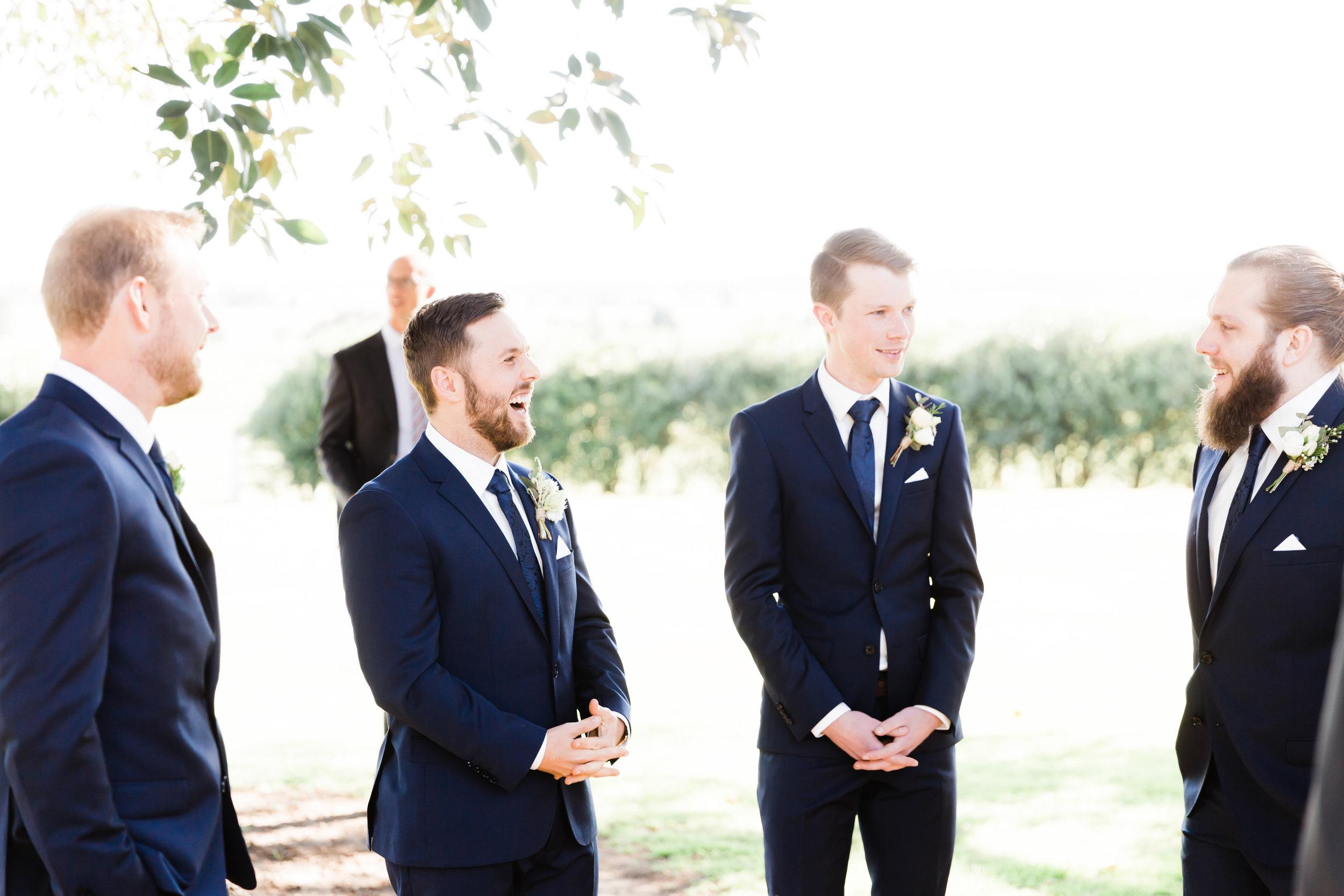 MATT & MEL WEDDING-192.jpg