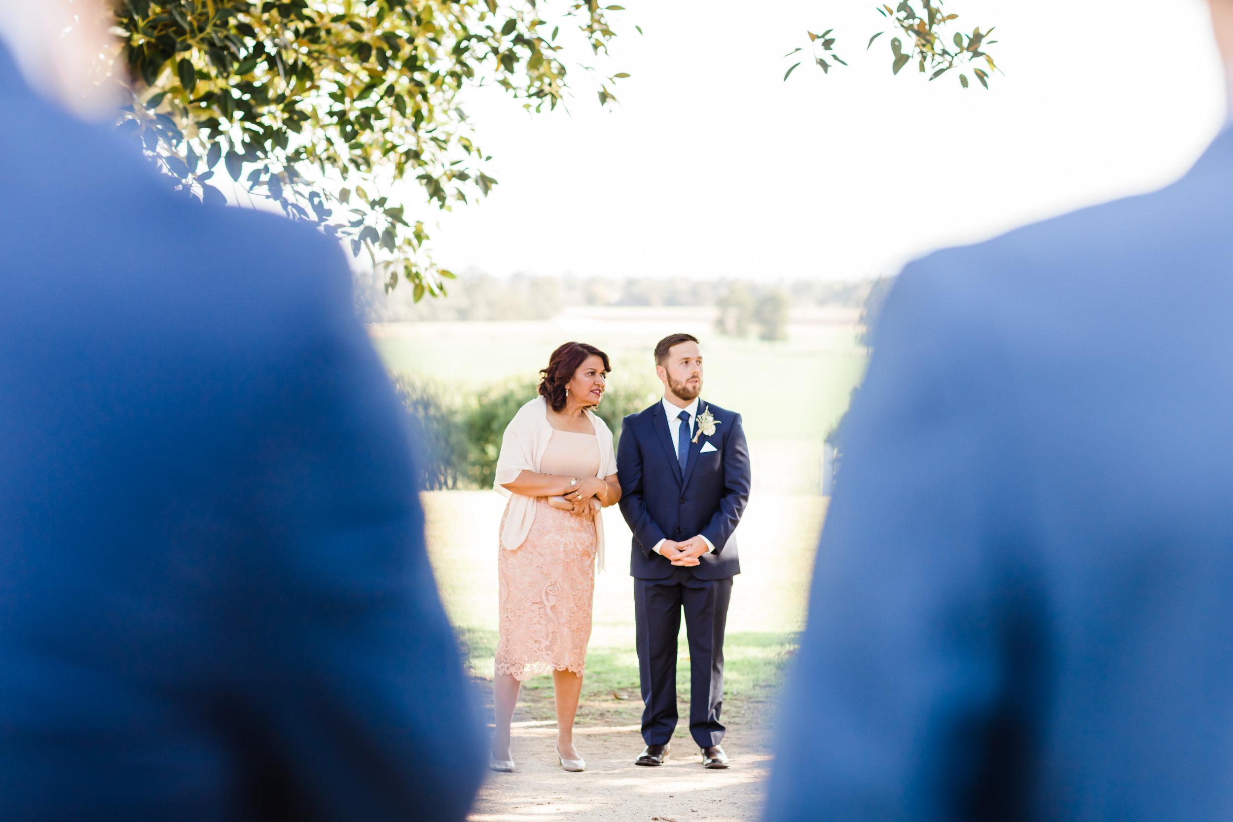 MATT & MEL WEDDING-215.jpg