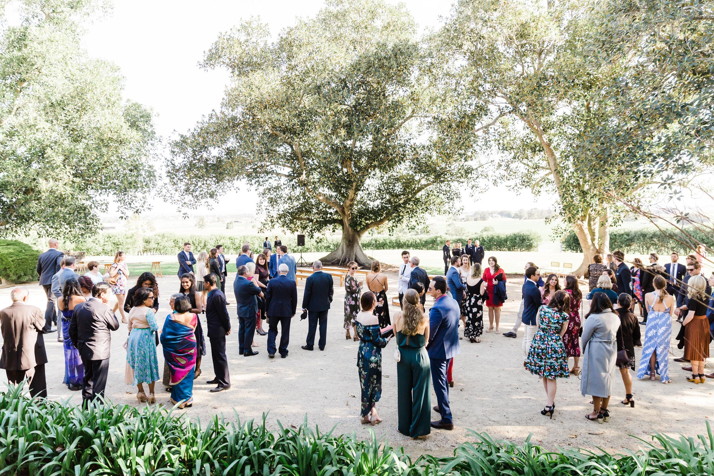 MATT & MEL WEDDING-201.jpg