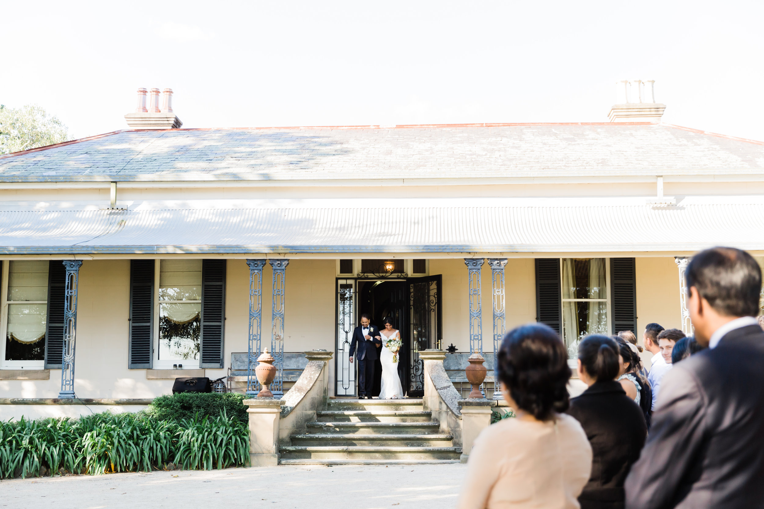 MATT & MEL WEDDING-234.jpg