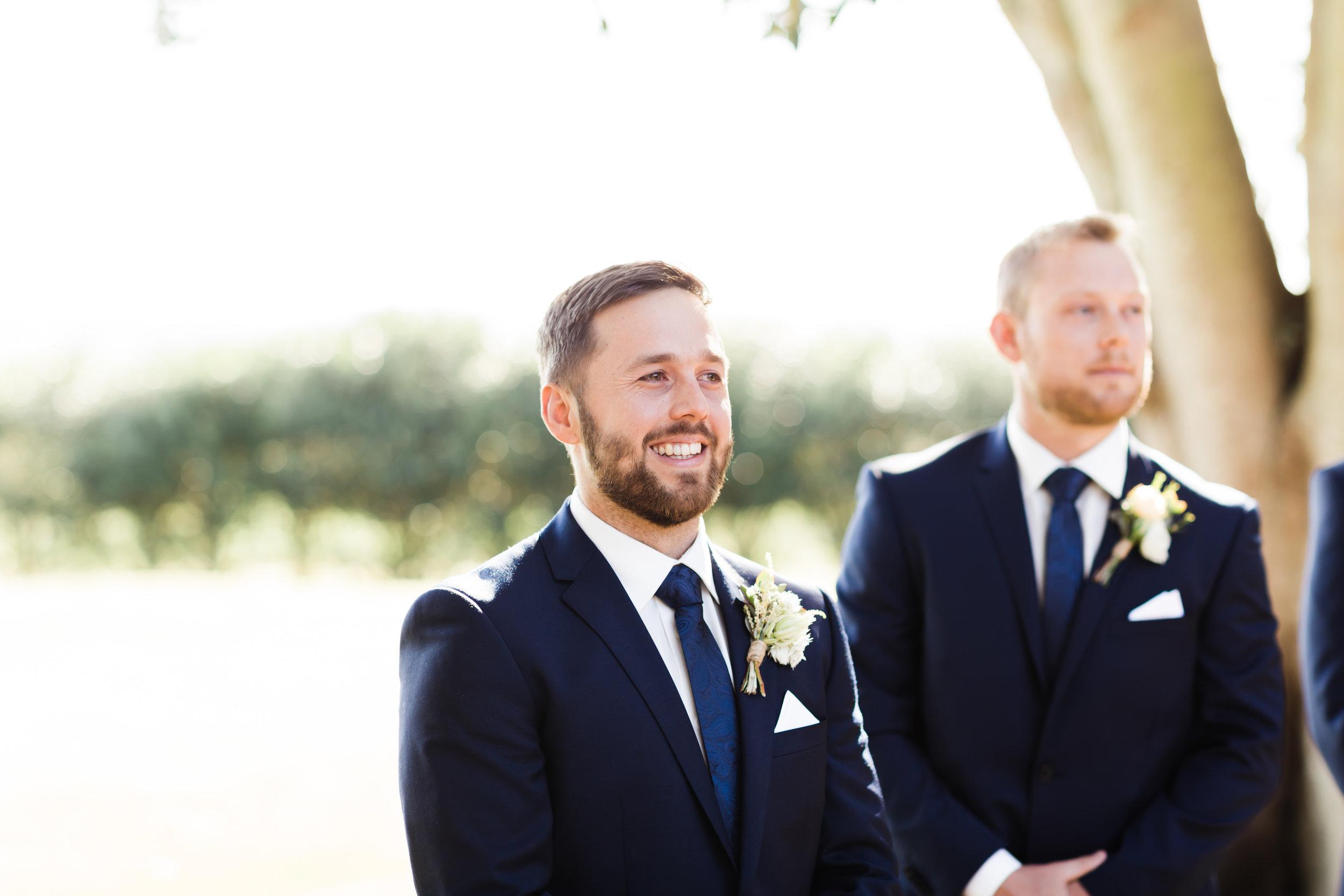 MATT & MEL WEDDING-238.jpg