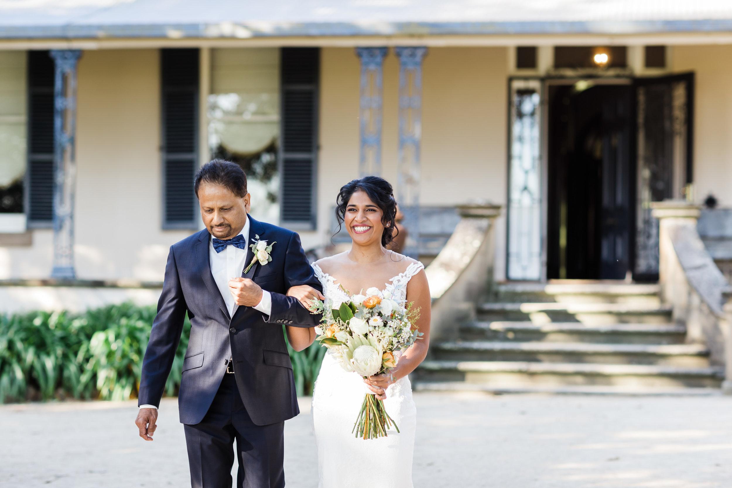 MATT & MEL WEDDING-243.jpg