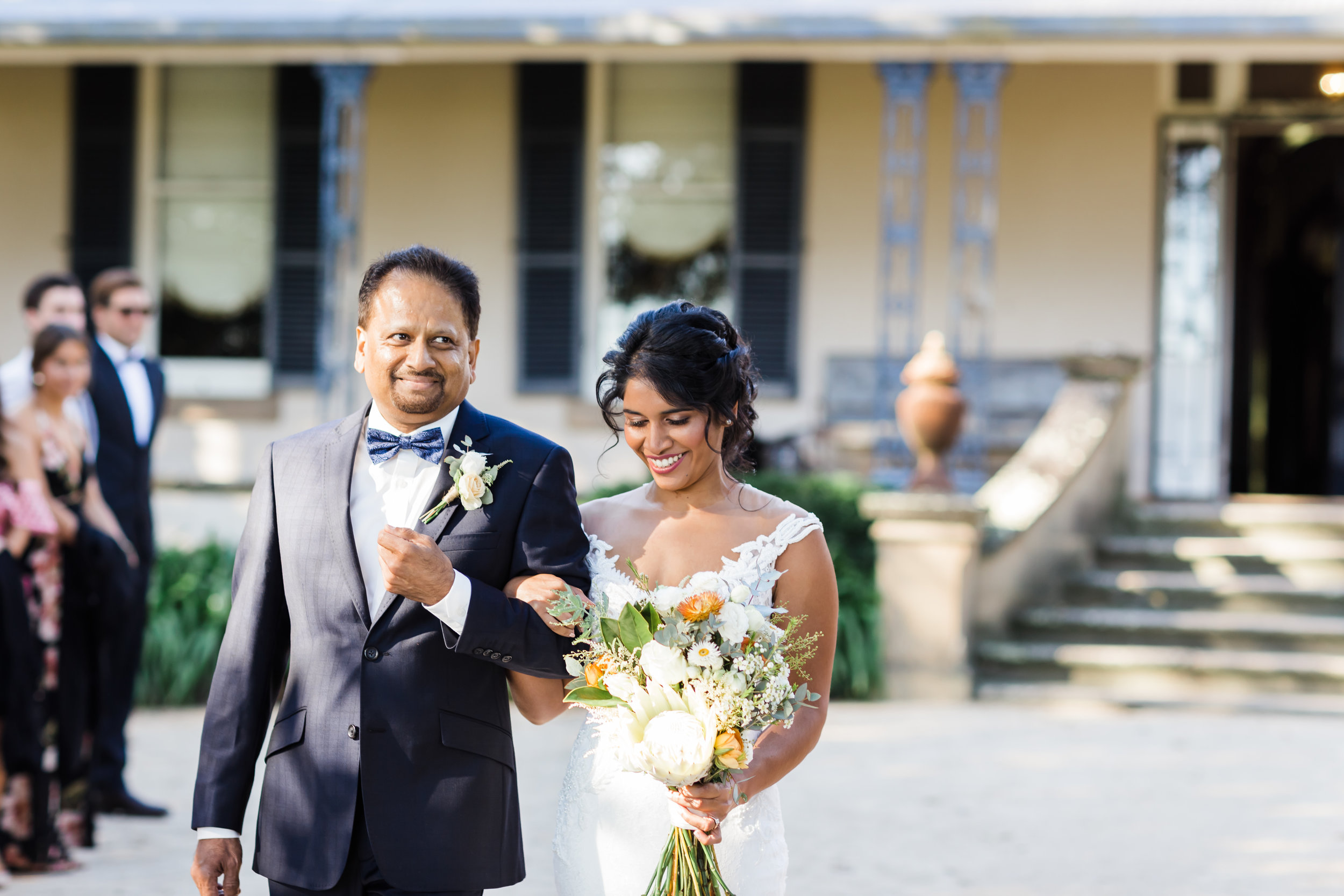MATT & MEL WEDDING-245.jpg