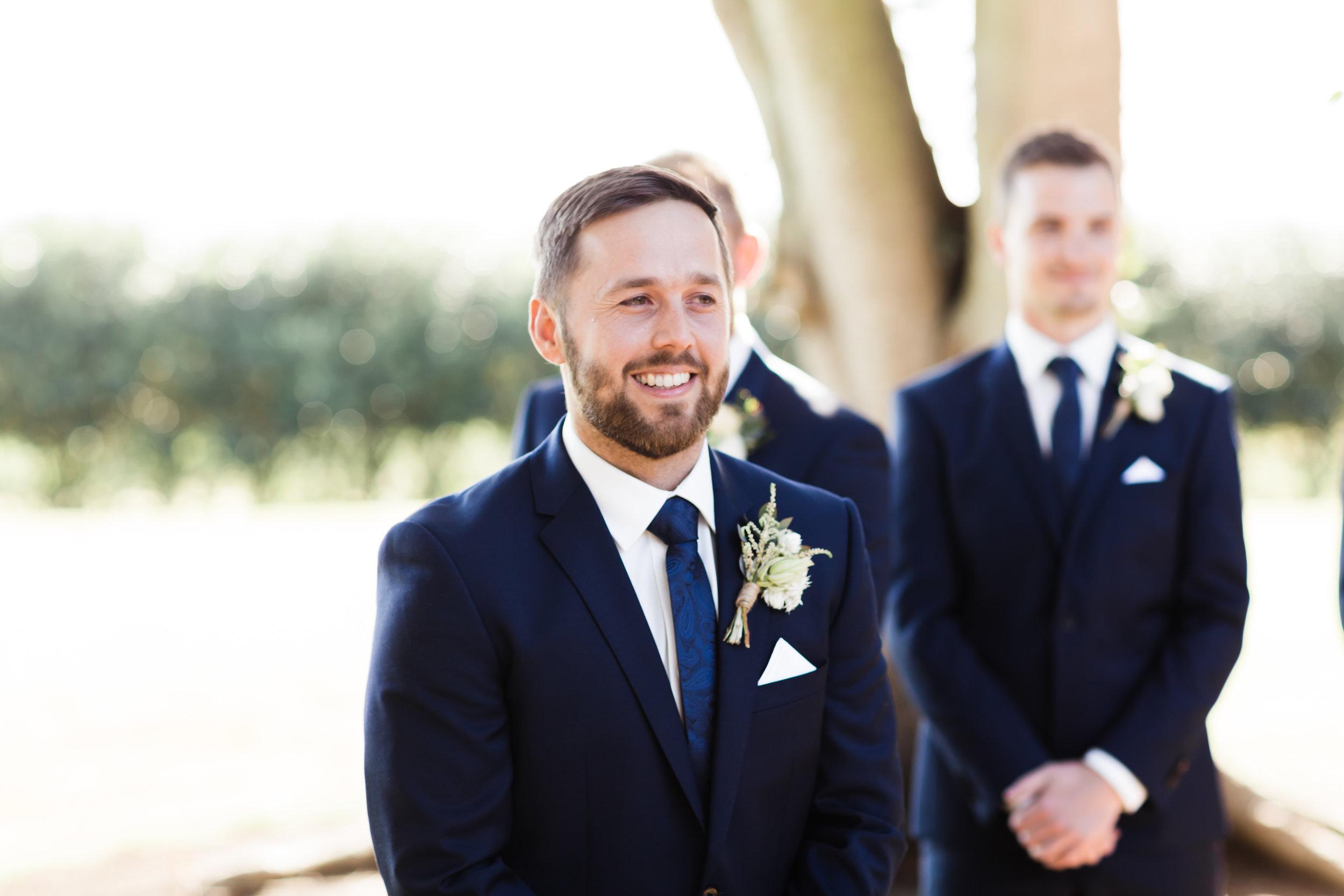 MATT & MEL WEDDING-248.jpg