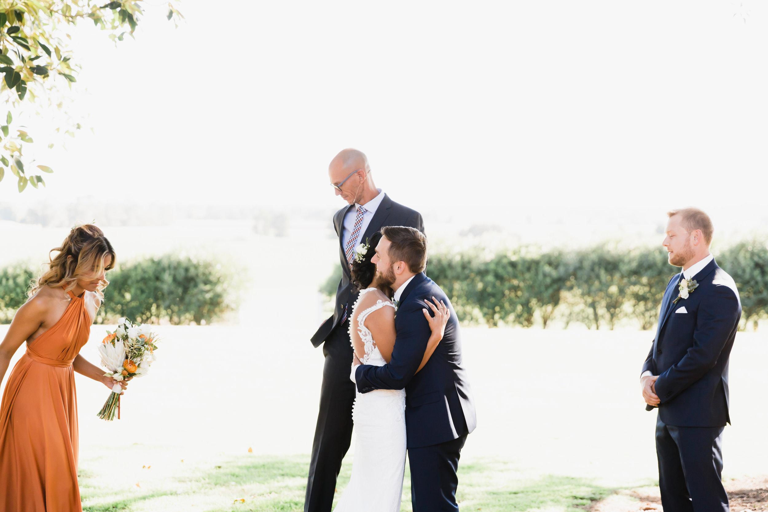 MATT & MEL WEDDING-249.jpg