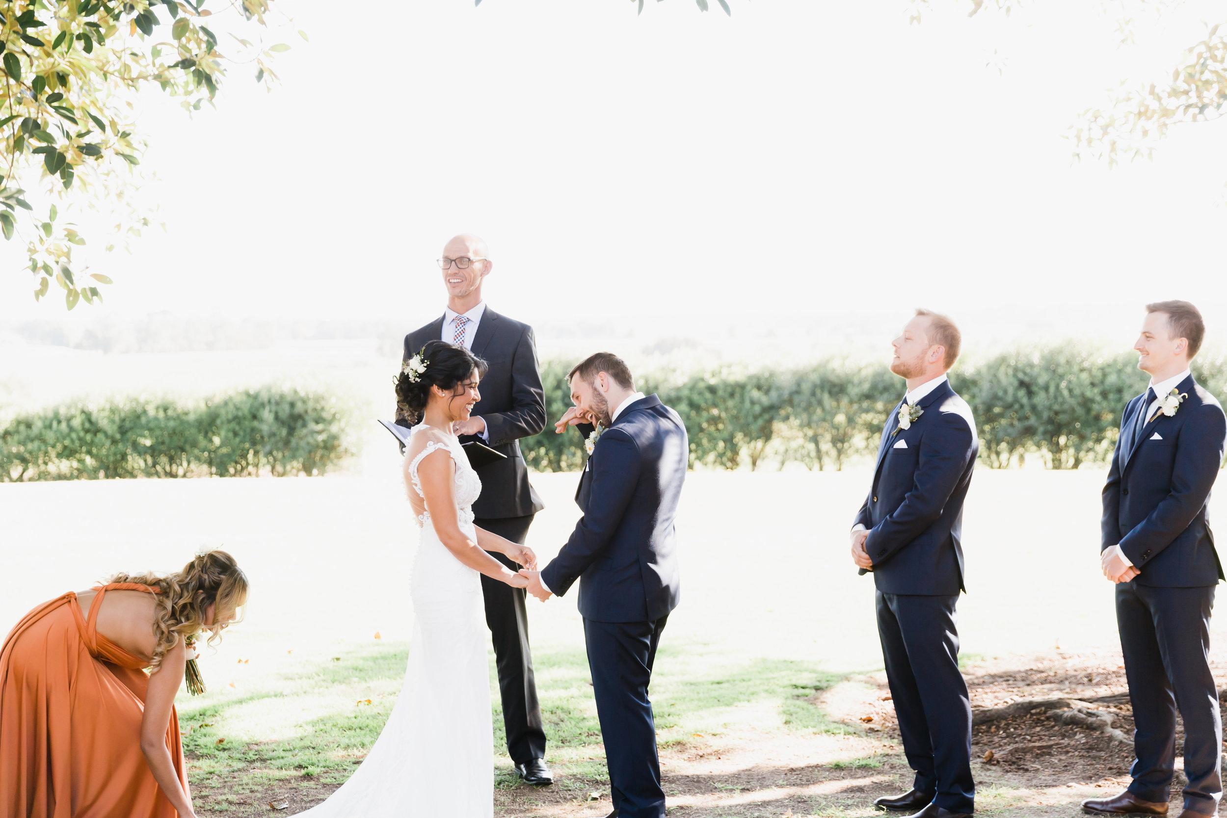 MATT & MEL WEDDING-252.jpg