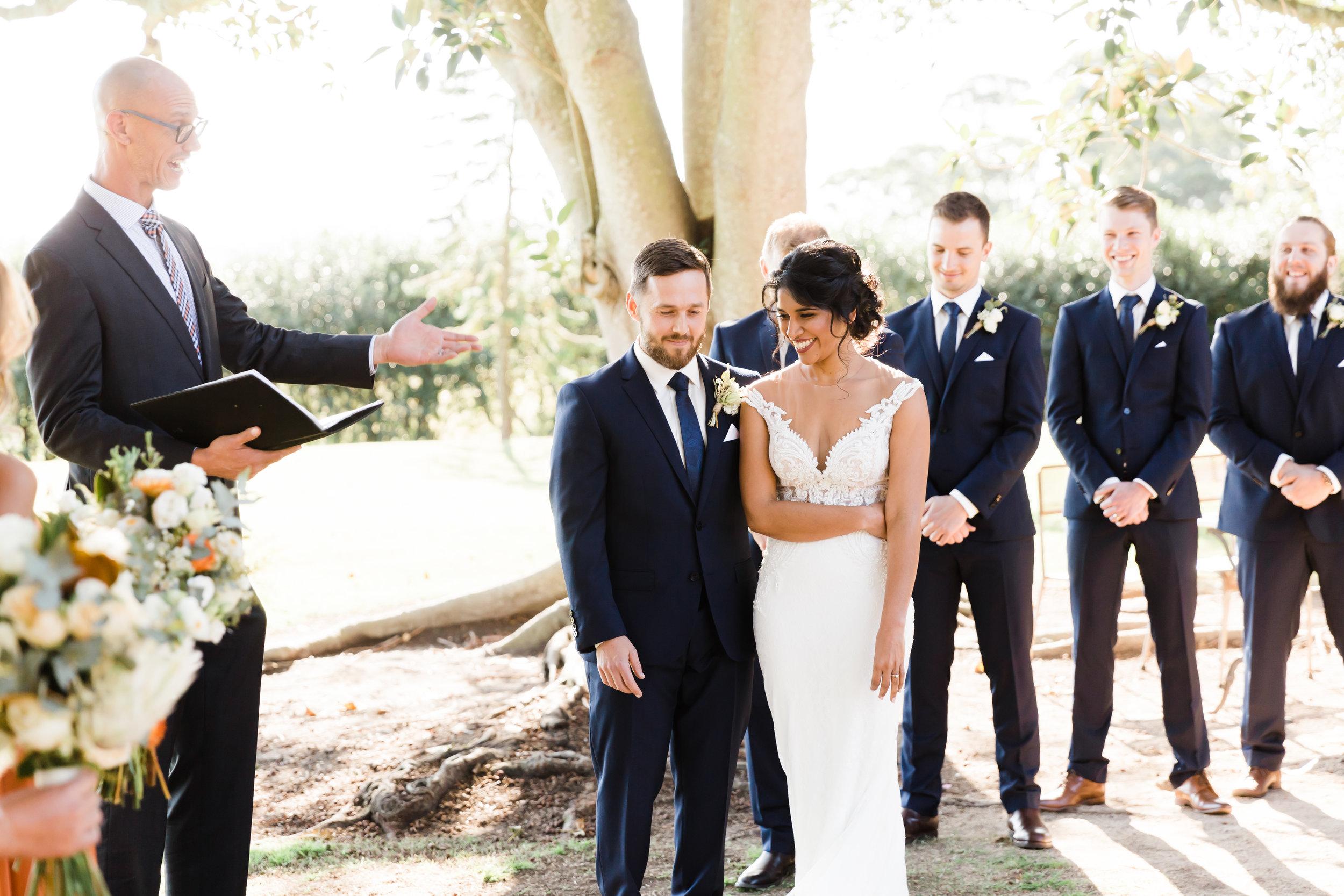 MATT & MEL WEDDING-257.jpg