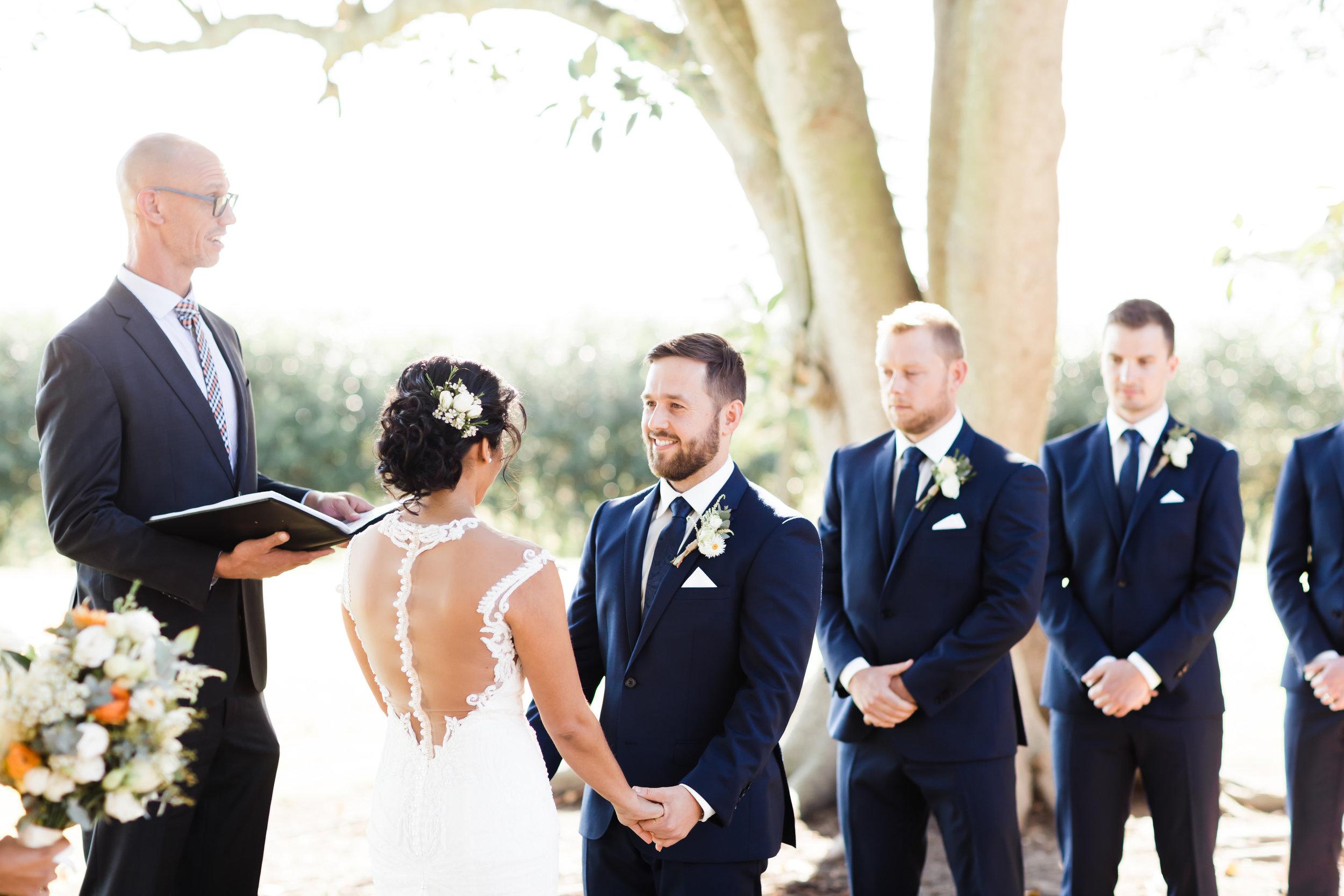 MATT & MEL WEDDING-261.jpg