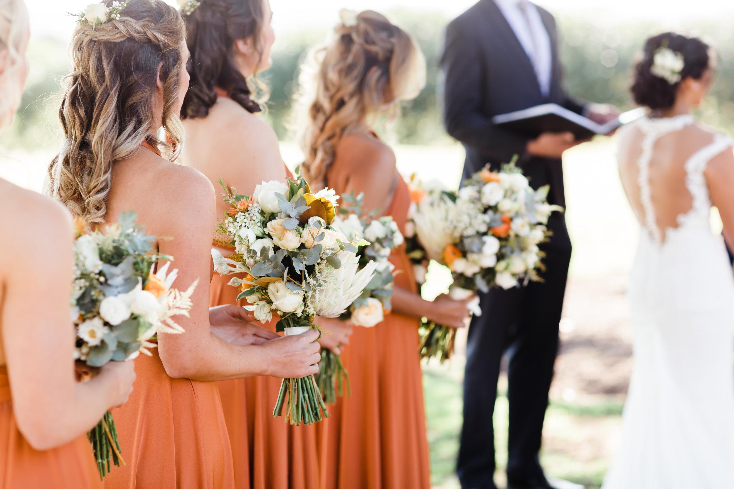 MATT & MEL WEDDING-262.jpg