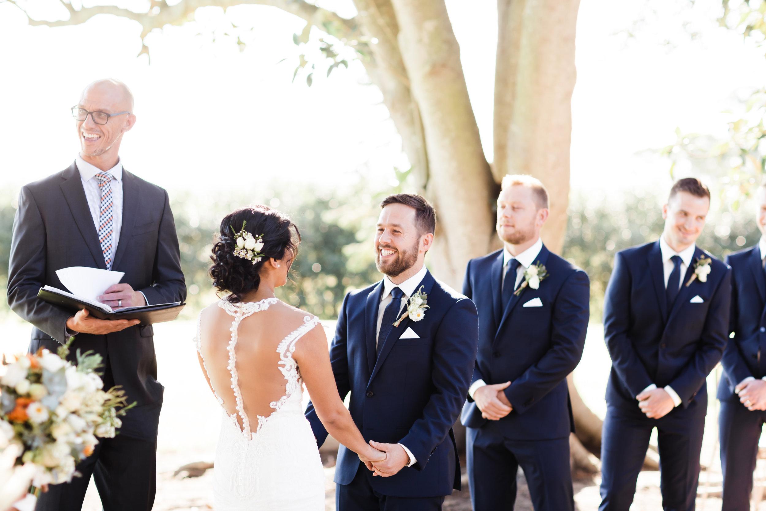 MATT & MEL WEDDING-264.jpg