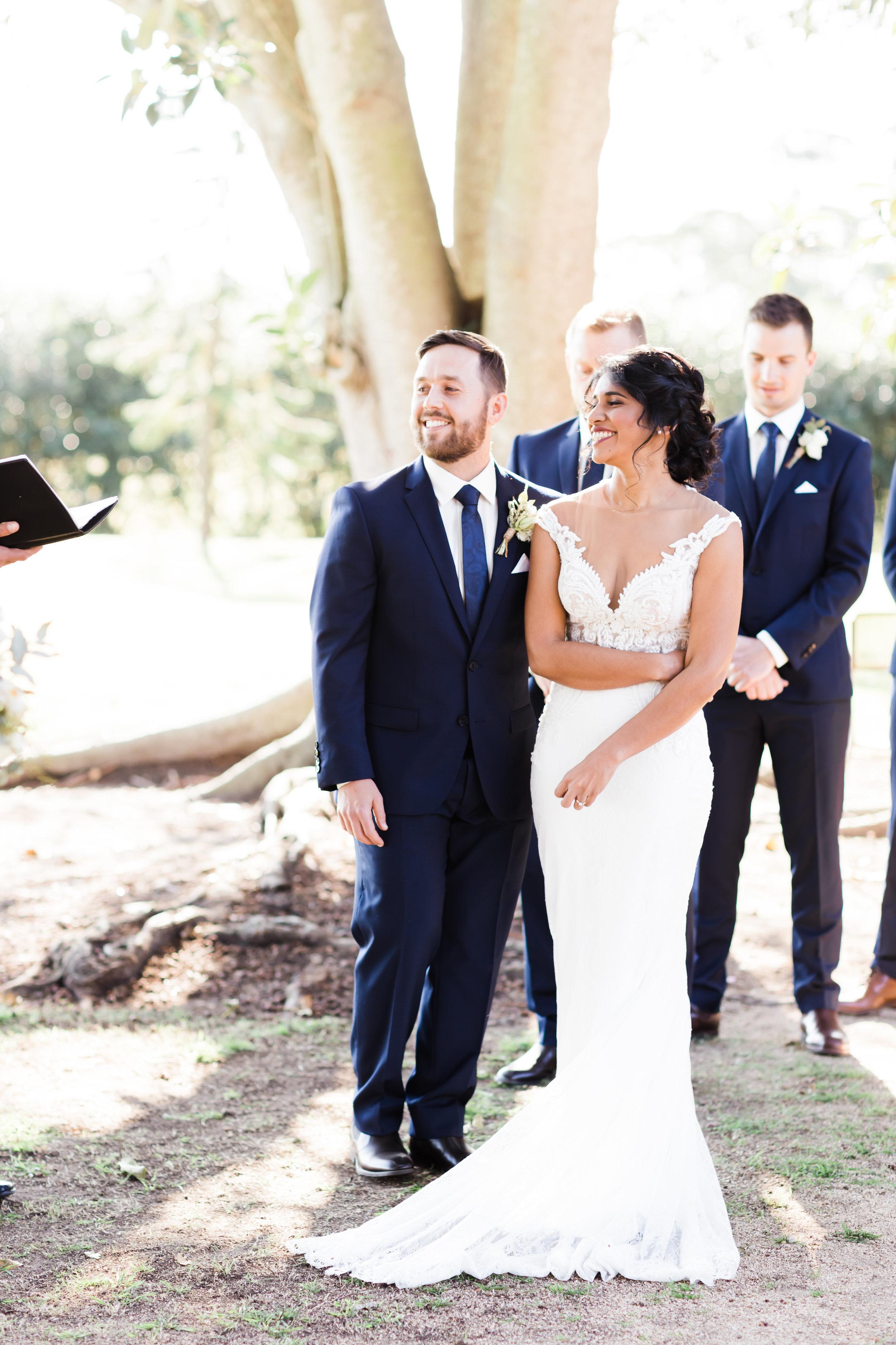 MATT & MEL WEDDING-271.jpg